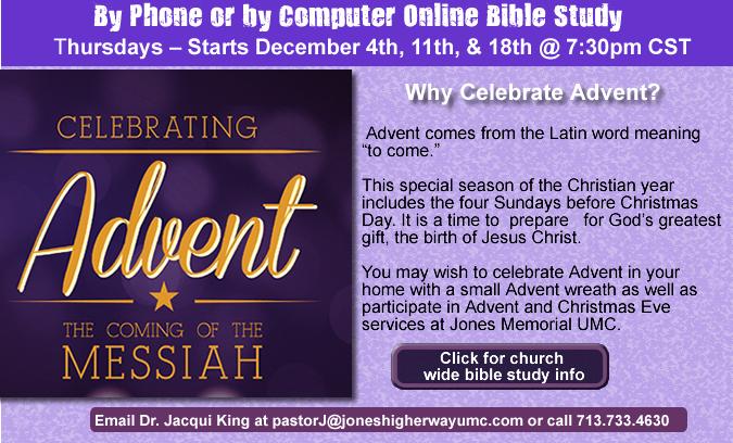 Online AQvent