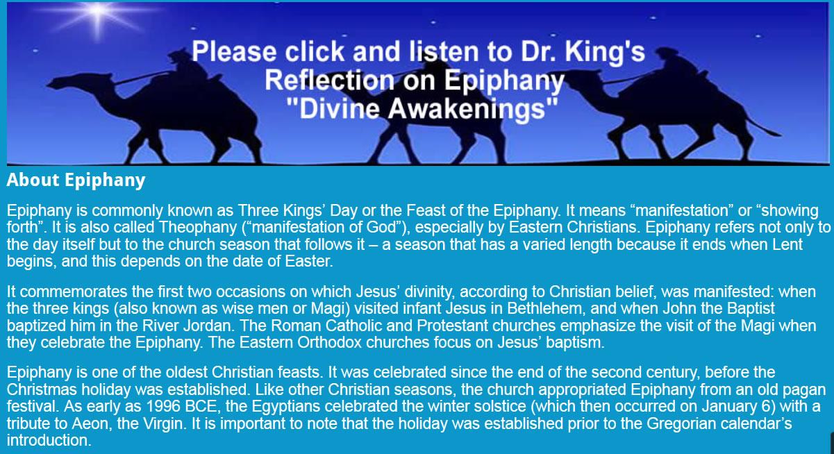 Epiphany3